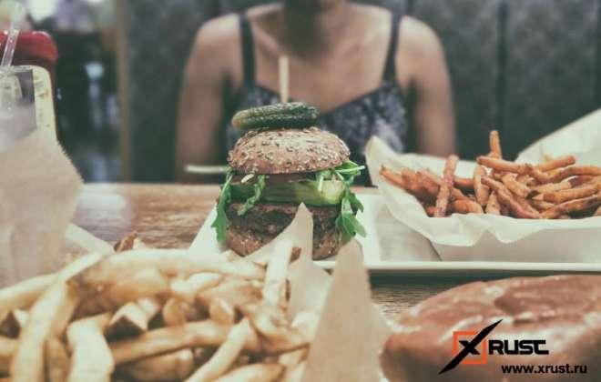Роль жиров в организме важна их нельзя исключать из рациона