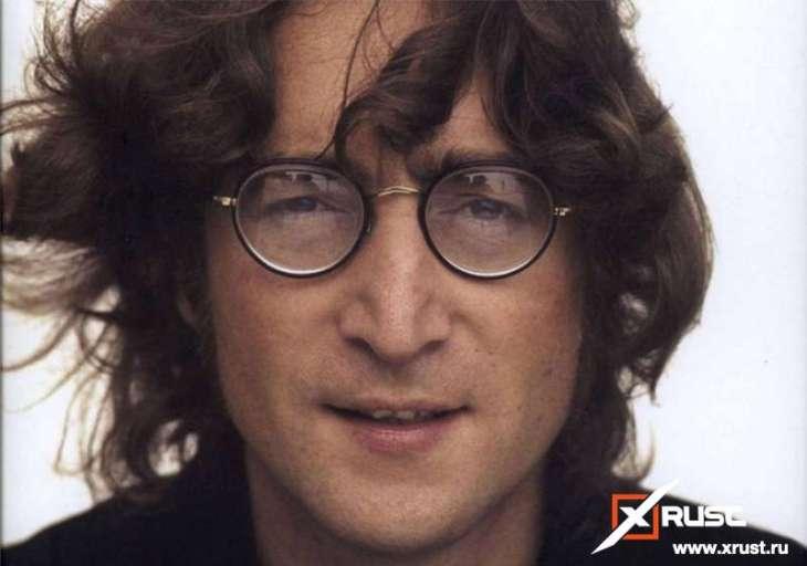 Убийца Джона Леннона сделал признание