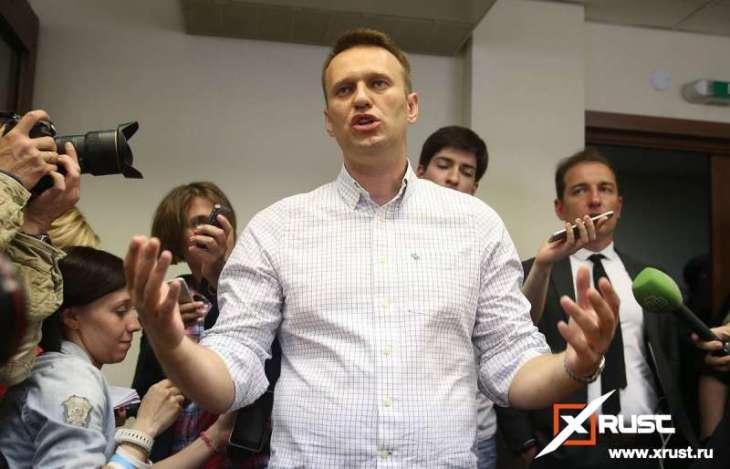 Пригожин решил прижать Навального, Соболь, ФБК