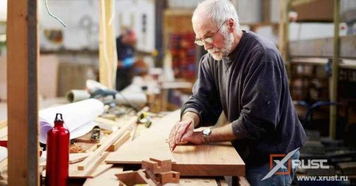 Работающие пенсионеры смогут рассчитывать на индексацию пенсии.