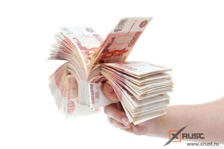 Могут ли деньги сделать нас счастливыми?