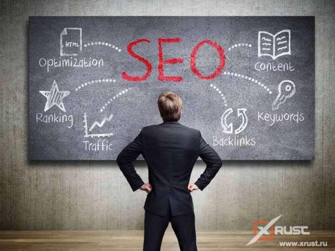Почему сео–продвижение сайтов заказать выгоднее чем осуществить самостоятельно?