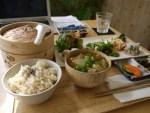 血行不良改善の食べ物!野菜や豆類魚や肉のおすすめは?