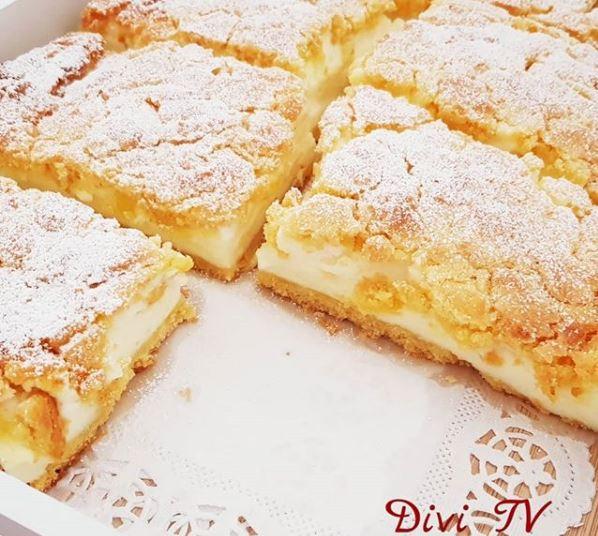 Πίτα Γιουρτιού