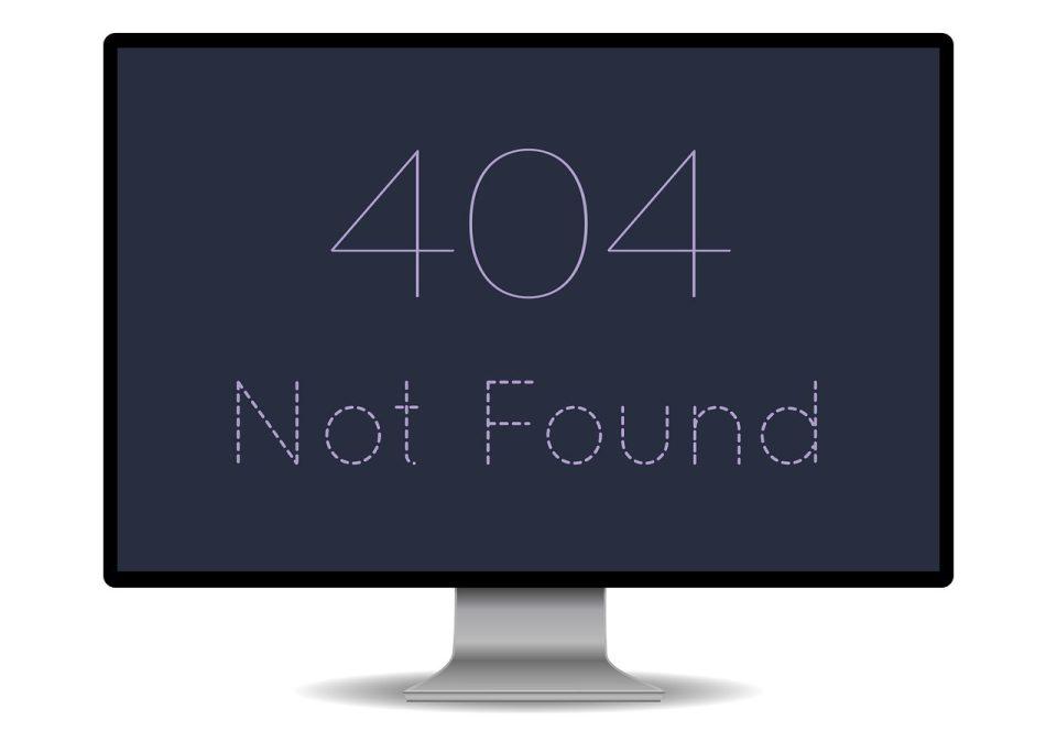 Κέικ μήλου... Πολύ ζουμερό και ελαφρύ γλυκό!