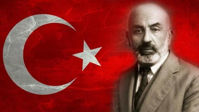 İstiklal Marşımızın Kabulü – 12 Mart 1921