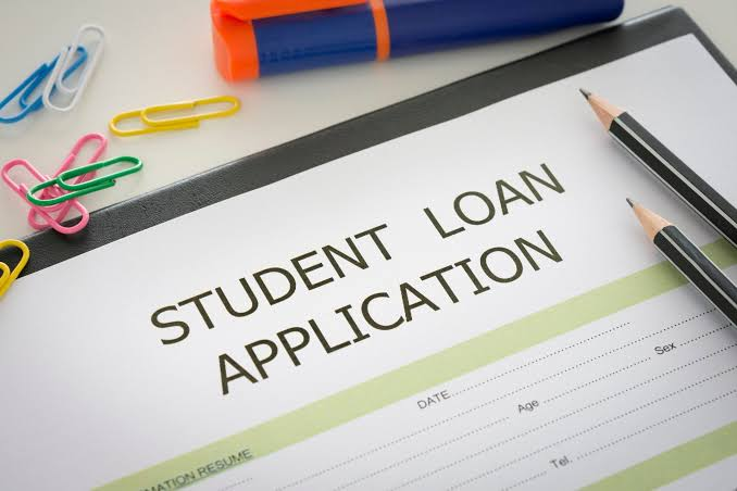 Student loan to international student. International Student Loan In Canada: A Complete Guide ...