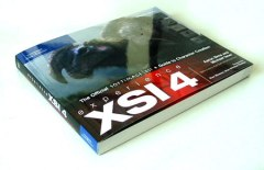 1089928007_experiencexsi_book