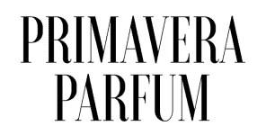 primavera parfum logo