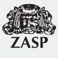 zasp logo