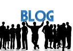 Blog Bild
