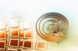 WordPress Mails mit eigenem Inhalt