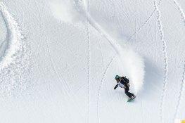 MFS2017_final_snowboard