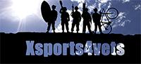 Xsports4vet New Logo small