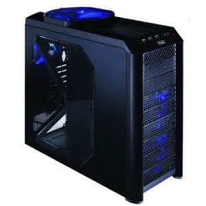 Antec Nine Hundred 2 V3
