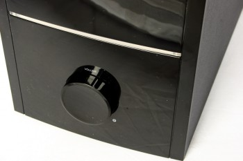 Microlab M700 2.1 Speakers