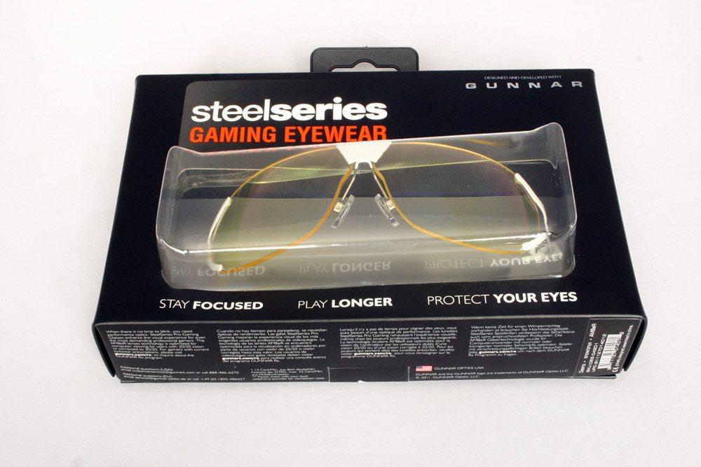 Steelseries Desmo by Gunnar Optiks – XSReviews 2f90709381