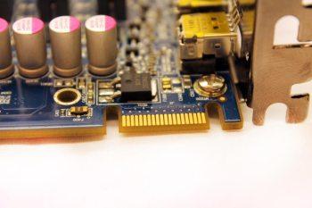 CFX-Connector