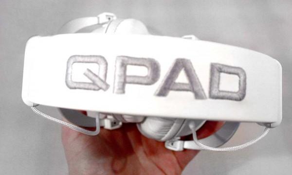 Qpad-QH-90-09