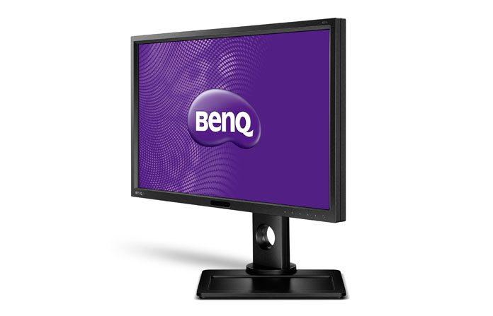 BenQ Ergo-61 Driver Windows 7