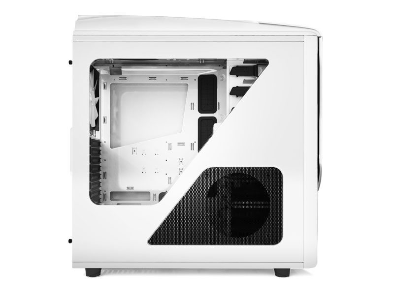 phantom-530-case-white-left-side