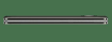 z220-side