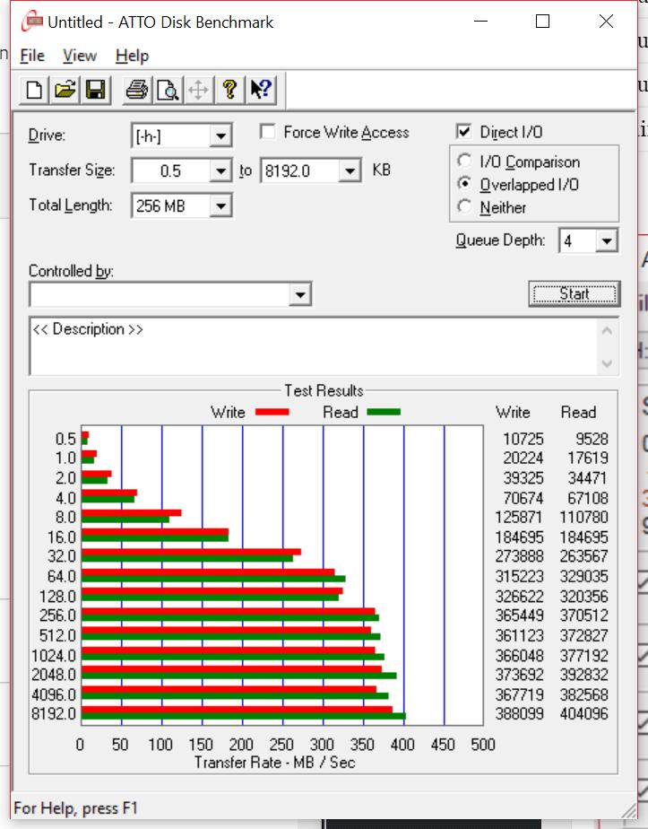 Screenshot 2016-06-12 00.08.42
