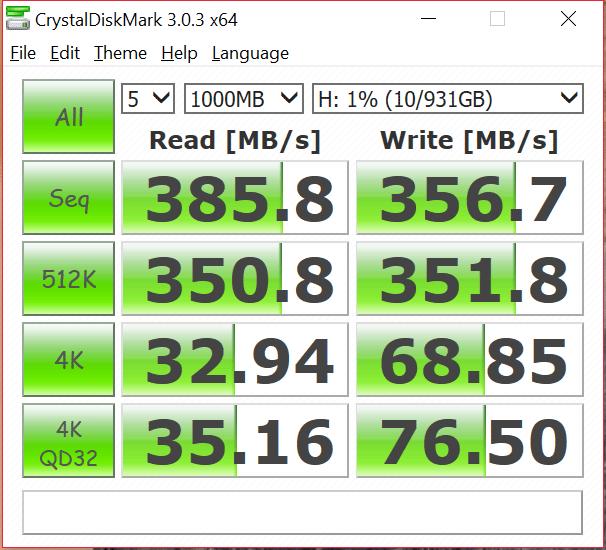 Screenshot 2016-06-12 00.15.22