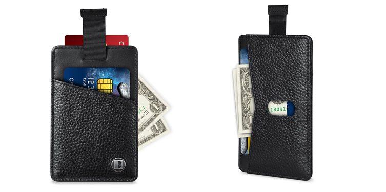 lopoo-wallet
