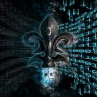 OPERATION: MINDCRIME – The New Reality Review