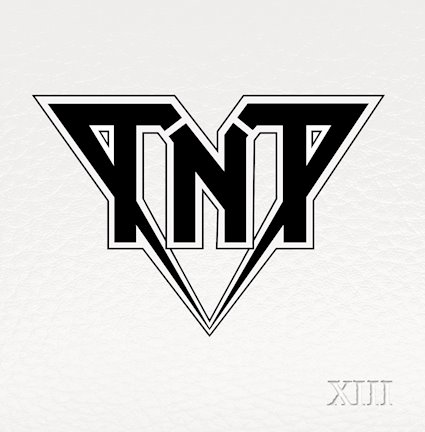 TNT - XIII (Review)