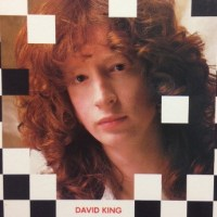 Whatever Happened To Fastway's Original Singer Dave King?