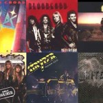 Top 15 Christian Metal Bands Of The 80's