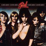 Girl-Sheer Greed