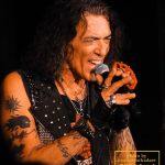 Happy Birthday To Ratt Vocalist Stephen Pearcy Who Turns 64 Today!
