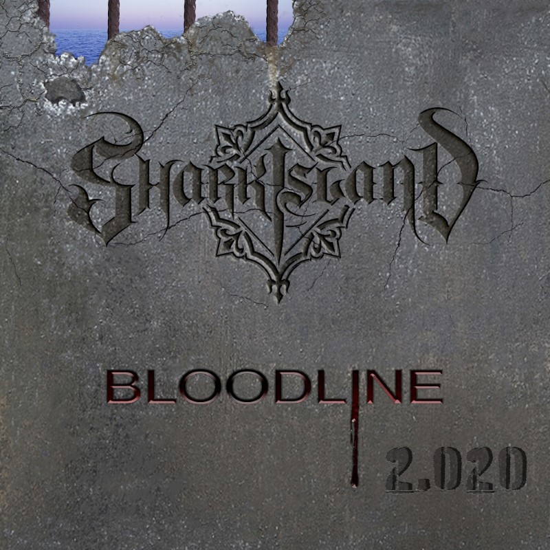 SHARK ISLAND RELEASE BRAND NEW VIDEO 'SOMEDAY' AND DROP THE DELUXE EDITION BLOODLINE 2.020