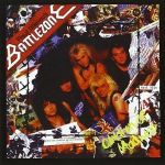 Paul Dianno's Battlezone
