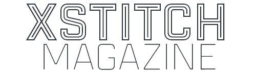 XStitch Magazine