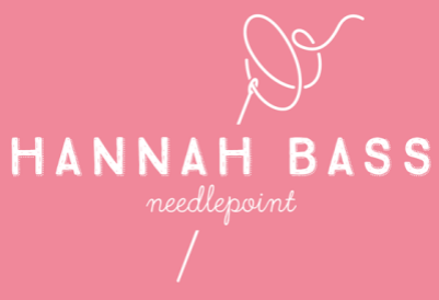 hannah bass logo