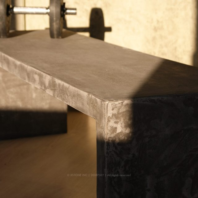 xstone_furniture