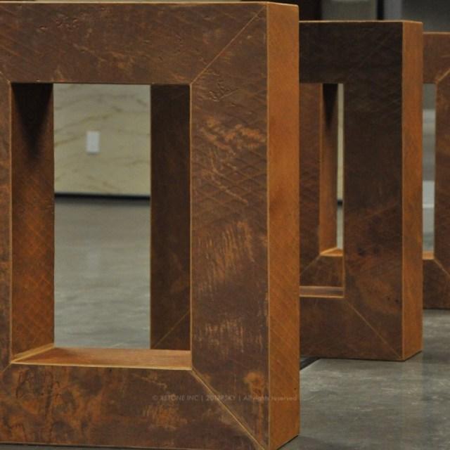 Rust_table_bases-xstone_furniture
