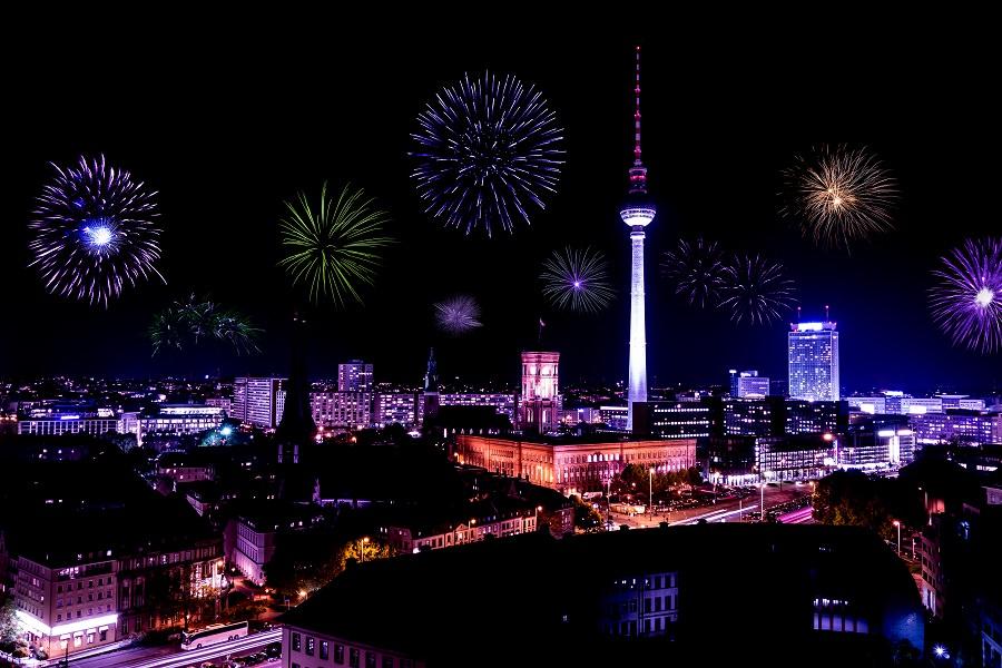 berlin_silvester
