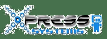 Soporte Técnico – Servicio Empresarial