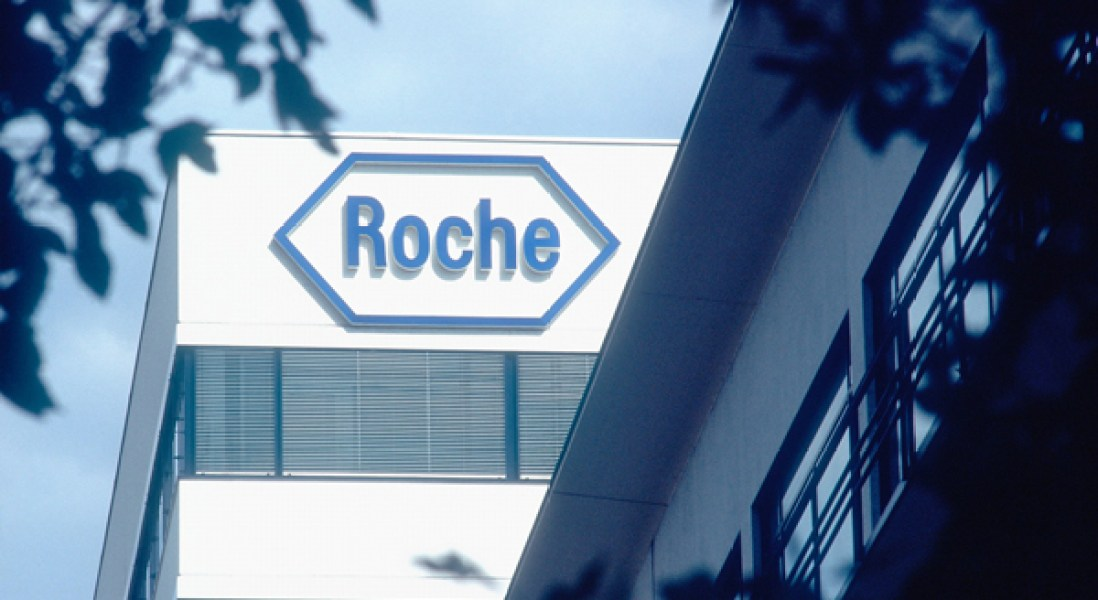 Off-Label Use Of Avastin Prompts Investigation By Roche