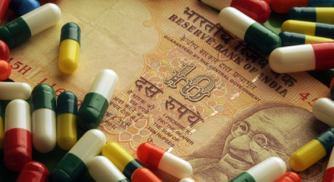 More Woes For Indian Pharma As FDA Alleges Wockhardt Concealed Failed Tests