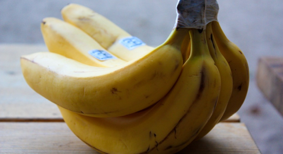 Diabetic Patients Could Help Protect Kidneys By Consuming A Potassium-Rich Diet