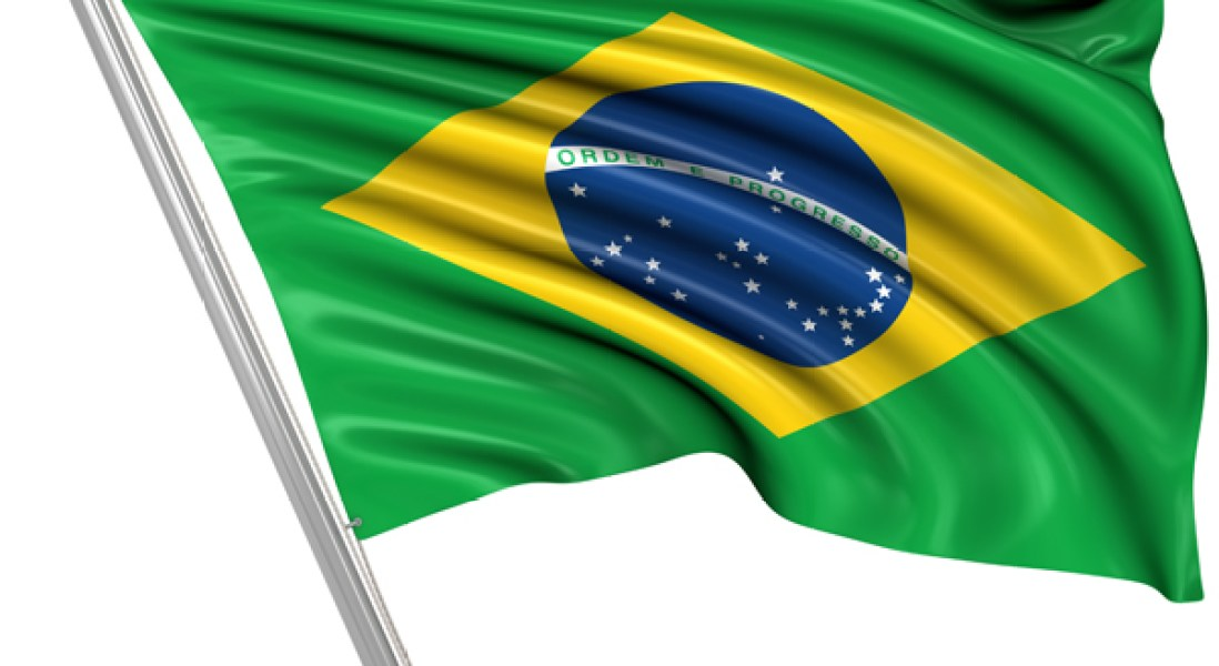 Value of Brazil's Pharmaceutical Market to Reach Nearly $48 Billion By 2020
