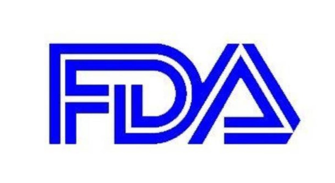 Dr. Reddy's Laboratory Receives FDA Warning Letter