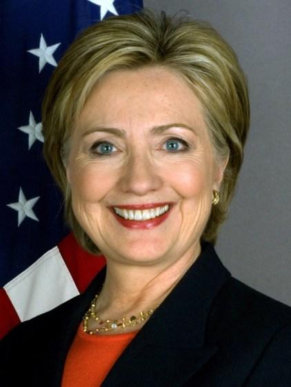 HillaryClinton600