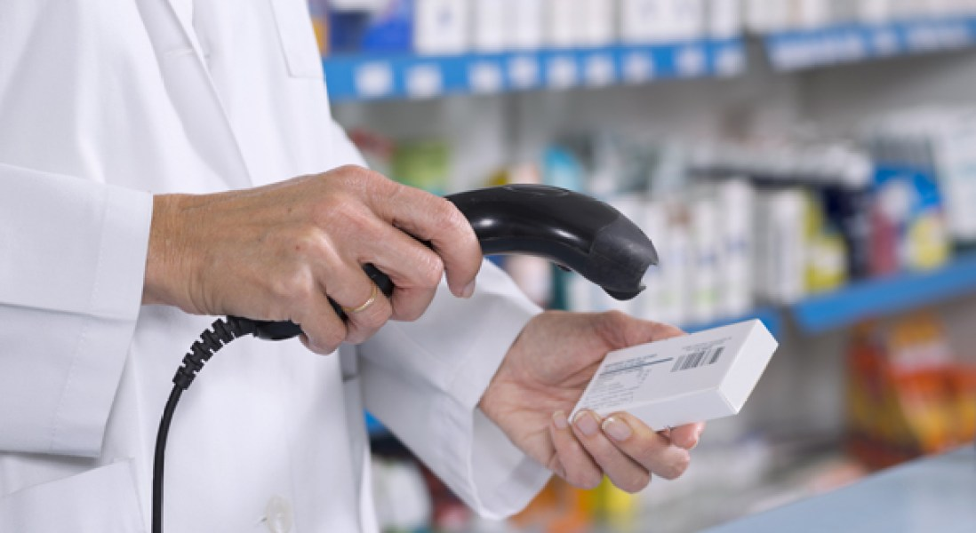 Six Proposed Changes To The Medicare Part B Drug Payment Model